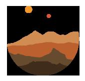 Logo Bodega MacRobert and Canals
