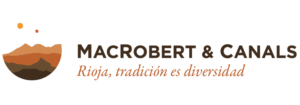 MacRobert and Canals Vinos artesanales en La Rioja