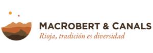 MacRobert and Canals Vinos artesanales en La Rioja
