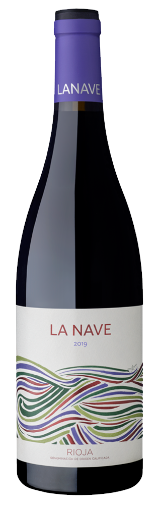La Nave 2019