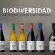 Biodiversidad vinos macrobert and canals